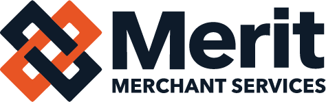Merit Merchant Services